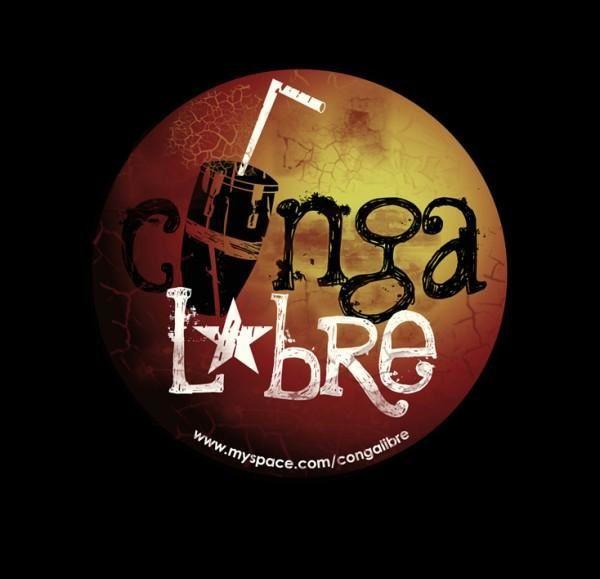 conga-libre-logo-copie-1.jpg