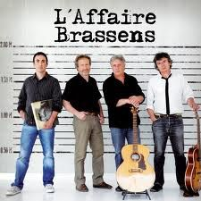 L-AFFAIRE-BRASSENS.jpg