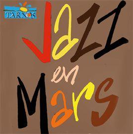 jazz en mars1
