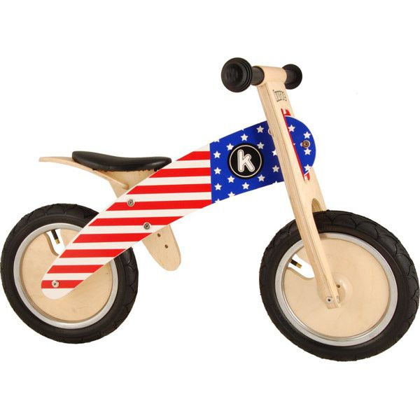 Kurve dotty usa-kiddimoto greenweez 80e