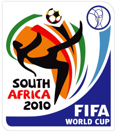 coupe-monde-football-2010