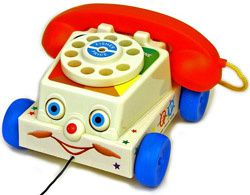telephone-fisher-price.jpg