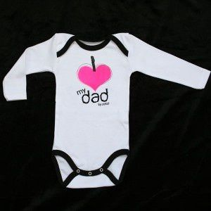 body-mixte-zekid-i-love-my-dad.jpg