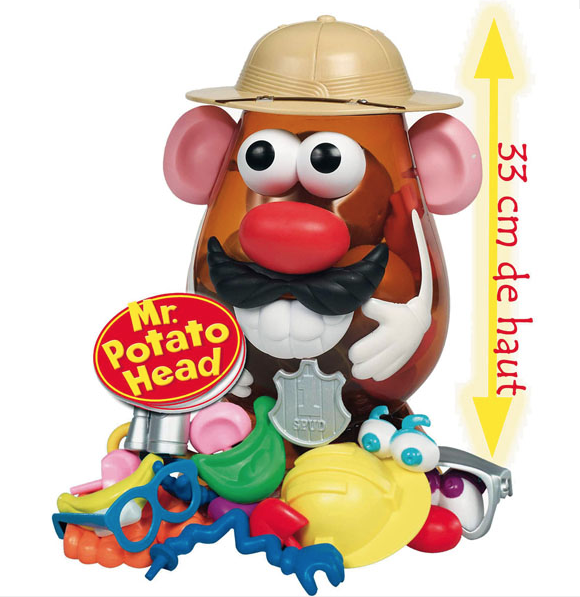 monsieur-patate-playskool.png