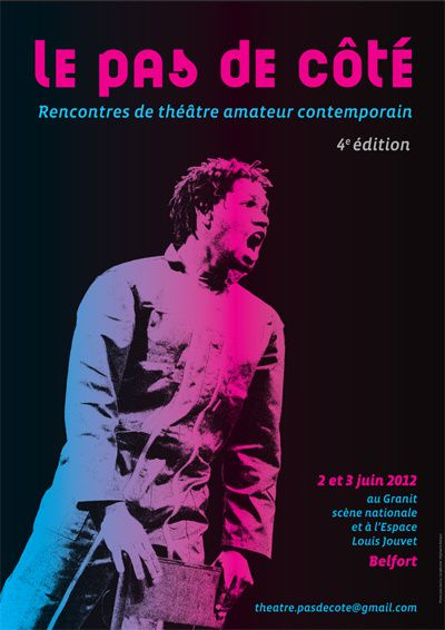 affiche-2012-blog_modifie-2.jpg