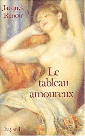 Renoir - Le tableau amoureux