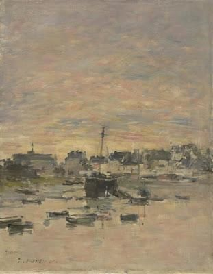 eugene-boudin-exposition-musee-jacquemart-and-L-cxqlFJ