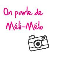 On parle de meli melo