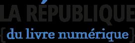 Logo-livre-num.png