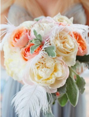 peach-white-wedding-bouquet-oncewed.jpg