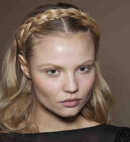 pucci-tresse-coiffure1.jpg