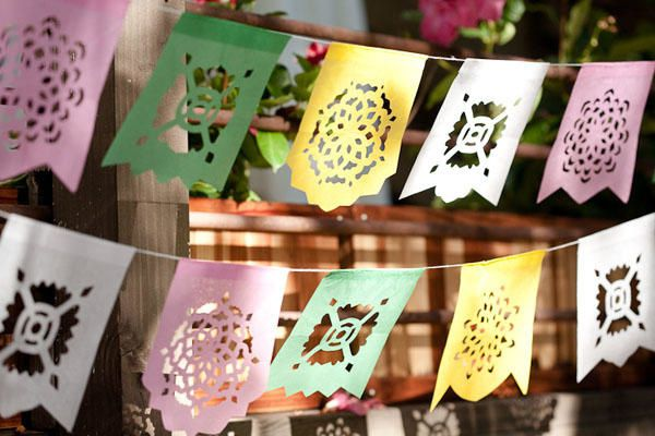 paper-wedding-banners3