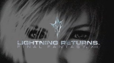 LIGHTNING-RETURNS-FINAL-FANTASY-XIII.jpg