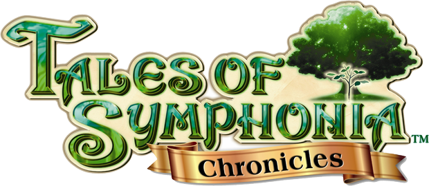 Tales-of-Symphonia-Chronicles.png