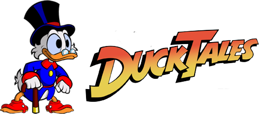ducktales-header.png