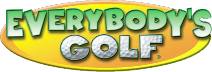 everybody-s-golf.png