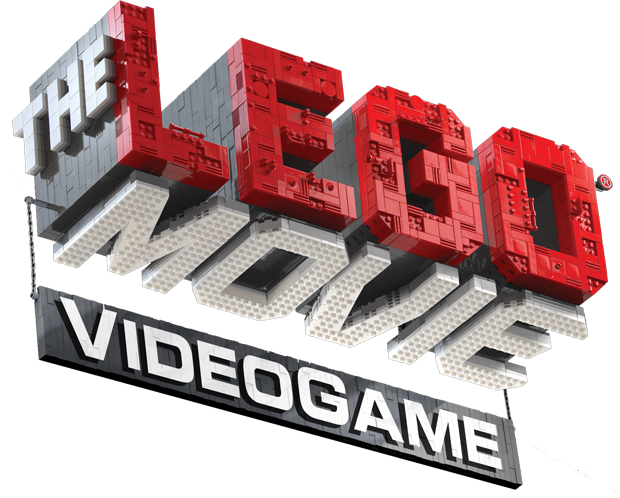 lego-movie-videogame-logo.png