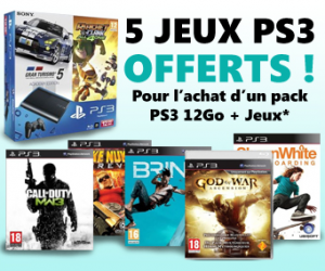 pack-ps3.png