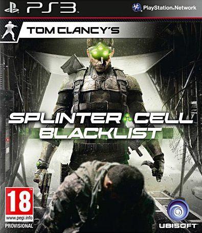 splinter-cell-blacklist-cober-copie-1.jpg