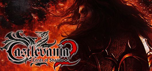 castlevania-lords-of-shadow-2-playstation-3-ps3-00a.jpg