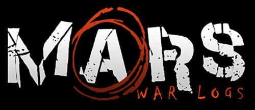 mars-war-logs_logo.png