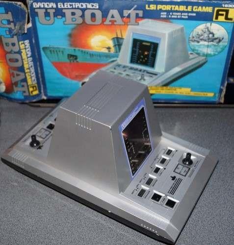 DSC01282--Custom-.JPG