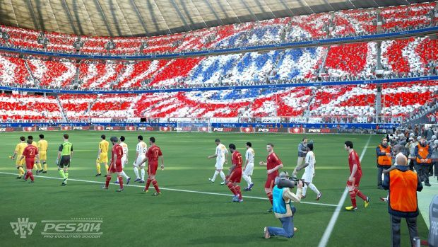 PES2014_BM_Allianz--Custom-.jpg