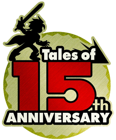 Tales-Of-15th-Anniversary-Logo-copie-copie-1.png