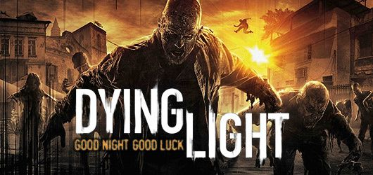 dying-light-pc-00b.jpg