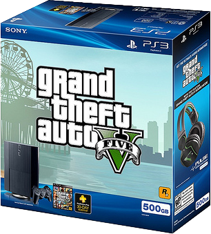 gtav-bundle-copie.png