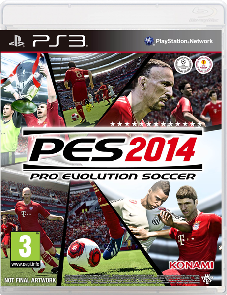 pes2014-cover.png