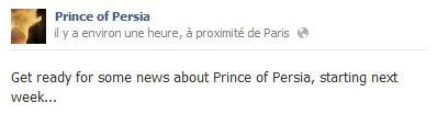 prince-of-persia-annonce.jpg