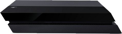 ps4-front.png