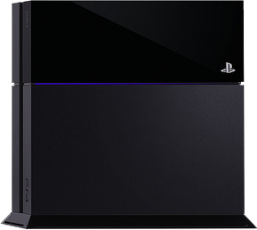 ps4-tall-copie-1.png