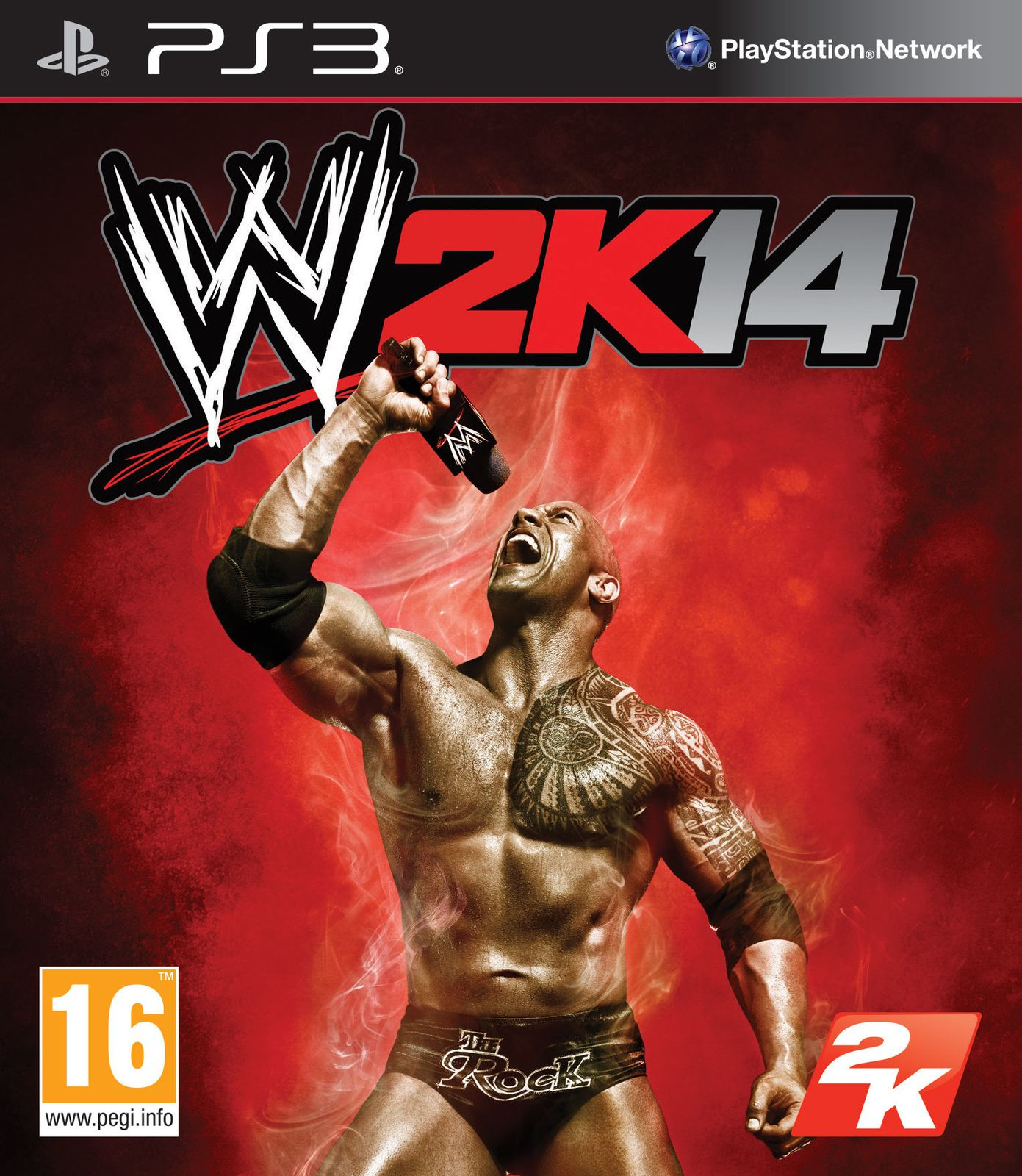 wwe_2k14_fob_ps3_pegi.jpg
