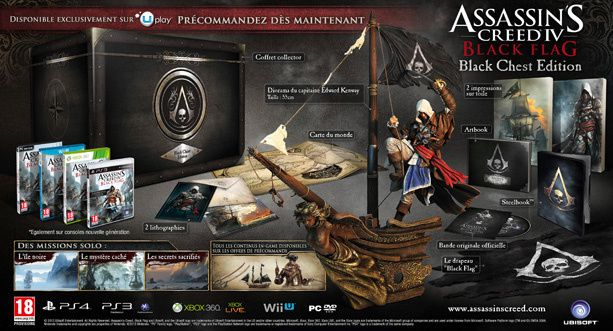 AC4-collector-2.jpg