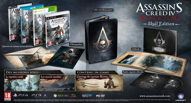 AC4-collector-3.jpg
