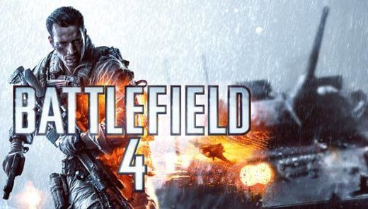 Battlefield-4-Promo-2-copie-1.jpg