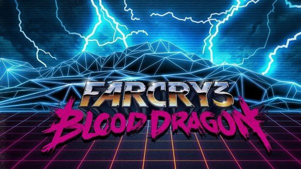 Far-Cry-3-Blood-Dragon-1.jpg