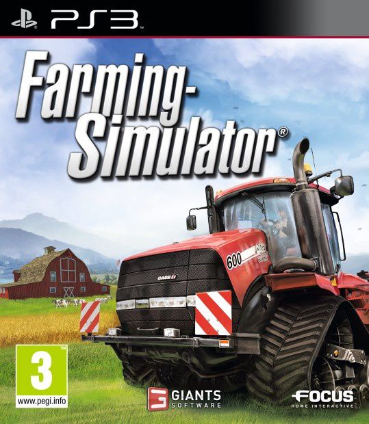 Farming_Sim_PS3_pack2D--Custom-.jpg