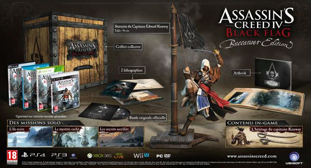 ac4-collector-1.jpg