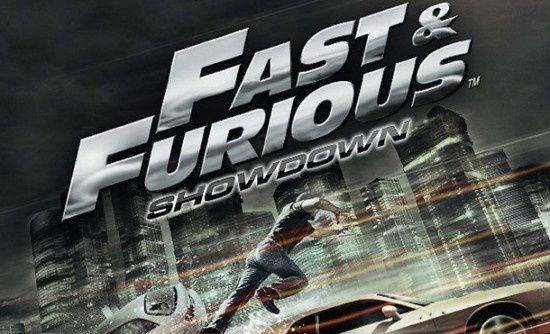 fast_and_furious_showdown-550x334.jpg