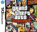 jaquette-grand-theft-auto-chinatown-wars-nintendo-ds-cover-.jpg