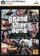 jaquette-grand-theft-auto-episodes-from-liberty-city-pc-cov.jpg