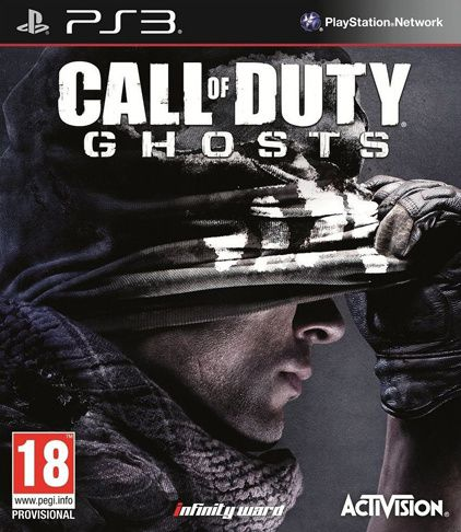 1366815350-cod-ghosts-ps3.jpg
