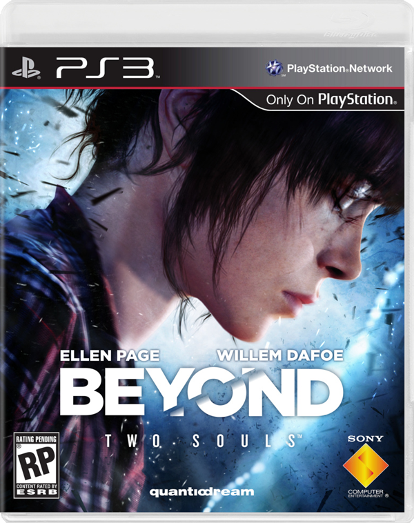 beyond-cover-copie.png