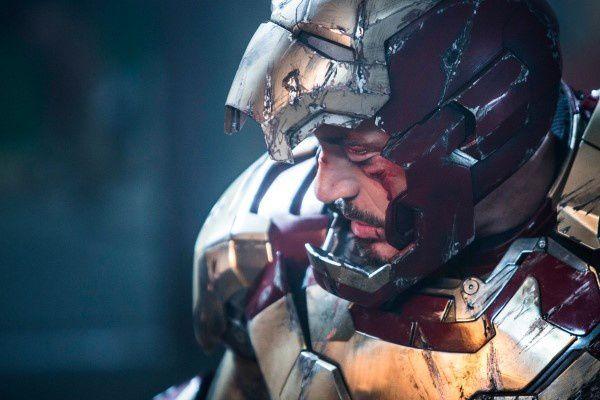 iron-man-9.jpg