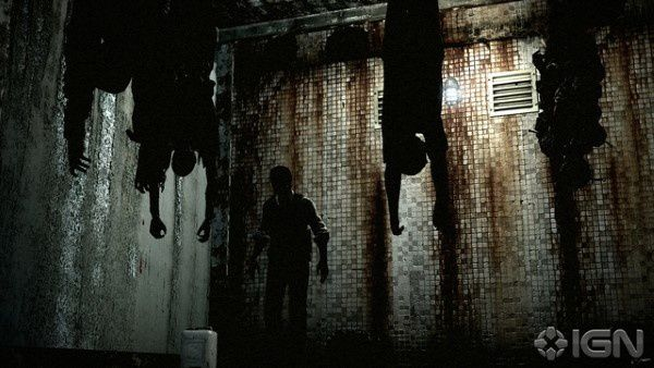 the-evil-within-5.jpg