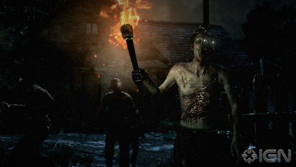 the-evil-within-8.jpg