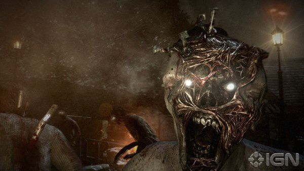 the-evil-within-9.jpg